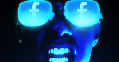 PROVOCARE LA TRECEREA ÎNTRE ANI: Viața fără Facebook