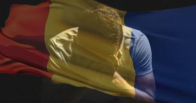 PARTEA TRISTĂ A SĂRBĂTORII: 1 Decembrie și patriotismul de grotă