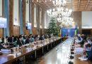 Guvernul a aprobat o ordonanţă de urgenţă care prevede compensarea pierderilor din industria HoReCa