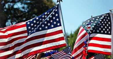 Noi condiții de intrare pe teritoriul Statelor Unite ale Americii, începând din 26 ianuarie