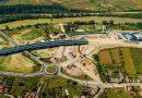 Termen incert pentru deschiderea ultimului tronson din autostrada Lugoj-Deva