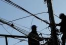 Întreruperi programate în furnizarea energiei electrice, în perioada 18 – 24 ianuarie 2021
