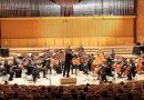 Concert dedicat lui Mozart, primul eveniment live de anul acesta la Sala Radio