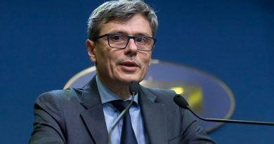 Programul de iarnă în domeniul energetic a fost aprobat prin hotărâre de Guvern