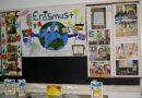 Școli europene în județ