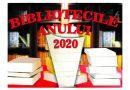 Premii pentru cele mai bune biblioteci din județ