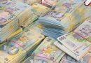 Raport Expert Forum, despre banii cheltuiţi de partide în ianuarie 2021