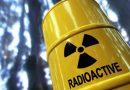 Camera Deputaţilor a adoptat un proiect de lege care aduce noi reglementări pentru depozitarea deşeurilor radioactive