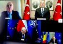 Teme fierbinți de securitate în zona estică a Europei. Reuniune România – Polonia – Turcia organizată la București
