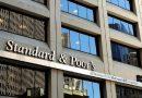 Standard & Poor's a anunţat îmbunătăţirea perspectivei ratingului acordat datoriei guvernamentale a României