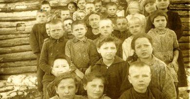 Copiii victimelor din motive etnice ale regimurilor 1940 – 1945 vor primi o indemnizaţie lunară