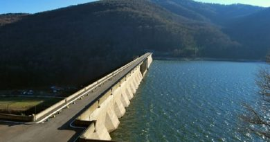 Apele Române anunţă că avizele şi autorizaţiile de gospodărire a apelor pot fi obţinute online