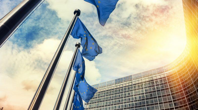 Previziunile economice de primăvară ale CE pentru România