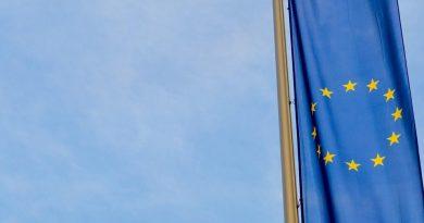 GÂNDURI DE 9 MAI: România și straiele noi europene încă ascunse în dulapul rușinii