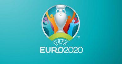 Euro-2020: Programul meciurilor de vineri