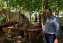 """Festivalul antic """"AQUA SACRA GERMISARA"""""""