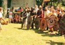 Înainte de Dac Fest 2021. Germisara şi bătălia pentru apa termală (GALERIE FOTO)