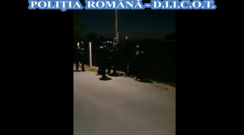 FRAUDĂ INFORMATICĂ ȘI SPĂLARE DE BANI