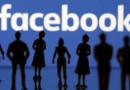 Facebook se va concentra pe tineri